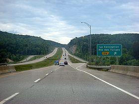 Route 117.jpg