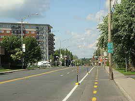 Route 122 (Drummondville).jpg