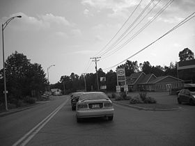 Route 125 (Sainte-Julienne).jpg