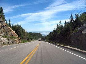 Route 138 Charlevoix.jpg
