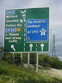 Route A1.jpg