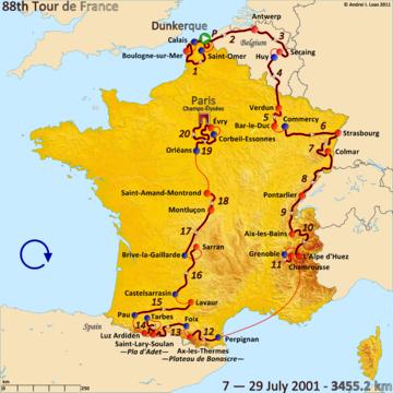 Route of the 2001 Tour de France.png