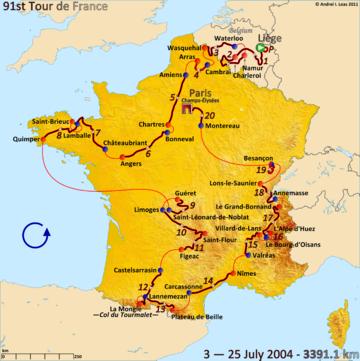 Route of the 2004 Tour de France.png