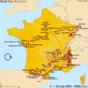 Route of the 2005 Tour de France.png