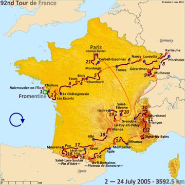 Route of the 2005 Tour de France.png