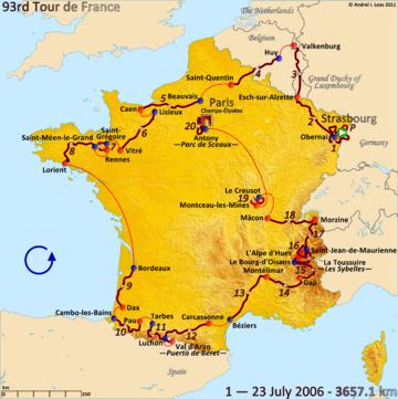 Route of the 2006 Tour de France.png