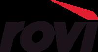 Rovi Logo.png