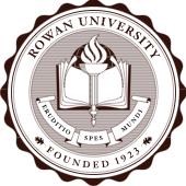 Rowan seal.png