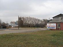 Rowena, South Dakota 1.jpg