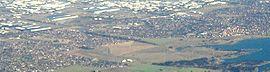 Roxburgh Park aerial.jpg