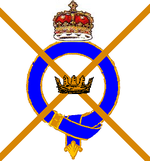 RoyalCompanyArchers badge.PNG