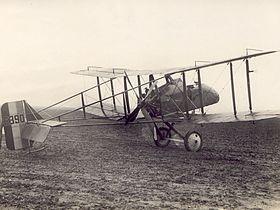 Royal Aircraft Factory F.E.8 ExCC.jpg