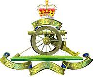 Royal Artillery Cap Badge.jpg