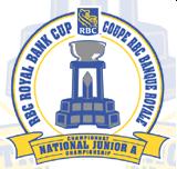 Royal Bank Cup Logo.png