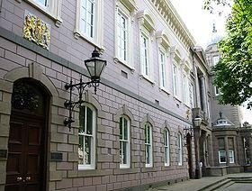 Royal Court States Building Saint Helier Jersey.jpg