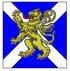 Royal Regiment of Scotland TRF.png