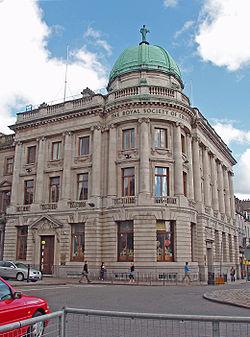 Royal Society Edinburgh.jpg