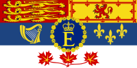 Royal Standard of Canada.svg