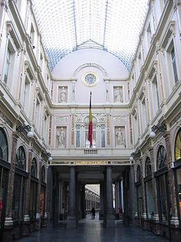 Royal galleries brussels.JPG