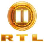 Rtl2 logo 2011.png
