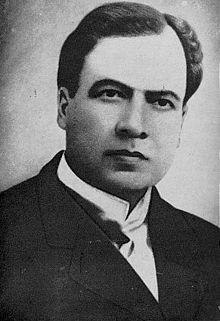 Rubén Darío.jpg