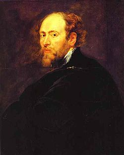 Rubens Self-Portrait without a Hat.jpg