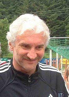 Rudi Völler 06-2004.jpg