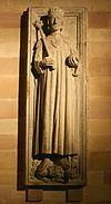 Rudolf von Habsburg Speyer.jpg