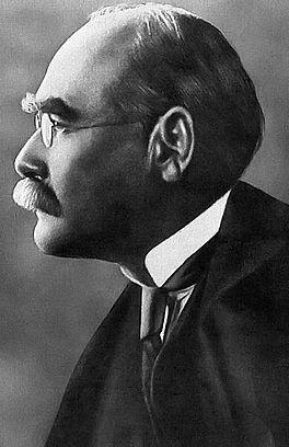 Rudyard Kipling mirrored.jpg