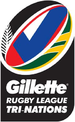 2005 Tri-Nations logo