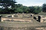 Ruinas leon viejo36.jpg