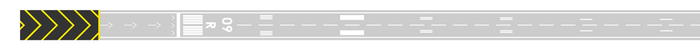 Runway diagram, Blast pad.png