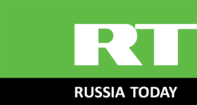 Russia Today Logo.png