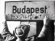 Russian Soldier Budapest.JPG