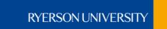 Ryerson University Logo.png