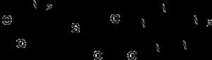 S-Adenosyl methionine.png