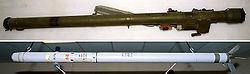 SA-14 missile and launch tube.jpg