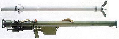 SA-7.jpg
