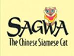 SAGWA-12.jpg