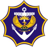 SA Navy Badge.png