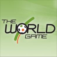 SBS WorldGameLogo.jpg