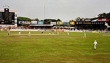 SCC Ground Colombo.jpg