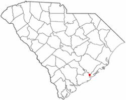 SCMap-doton-Charleston.PNG