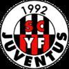 Logo du SC Young Fellows Juventus
