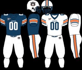 SEC-Uniform-AU.png