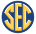 SEC new logo.png