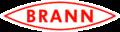 Logo du SK Brann