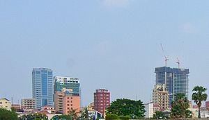 SKYLINE.OF.PHNOM.PENH.OLYMPIC.jpg