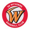 SK Wyverns.png