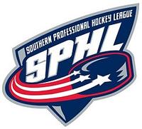 SPHL logo.png